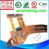 FPC PCBA Module voor straal-Straal Machine Parts Device