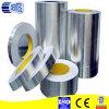 Papel de aluminio de China para la cinta