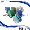 Bande collante élevée adhésive à base d'eau de l'acrylique BOPP