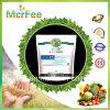 Mcrfeeの水溶性肥料25-15-10