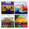 Disco barato Dome House de Price Giant Inflatable Bounce para Sale