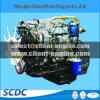 Motor diesel de poca potencia de calidad superior de Yangchai Yz485zlq del vehículo de China