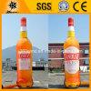 Kundenspezifisches Nice Big Bottle von Inflatable Liquor (BMBT16)