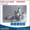 diodo emissor de luz Bulb Light de 2700k-3200k SMD5050 5730 Corn, 20W diodo emissor de luz E27 Corn Lamp Bulb