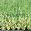 최신 판매 완벽한 정원사 노릇을 하는 가짜 잔디밭
