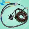 Comp. dello statore di Coi del magnete per il motore del motociclo Re-205