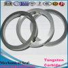 Hartmetall-kundenspezifische professionelle mechanische Antriebswelle-Siegelringe