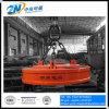 magneet van de Vorm Dia van 1800mm de Cirkel Elektrische Opheffende voor het Schroot MW5-180L/1 van het Staal