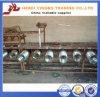 Fabrik-Großverkauf-Qualitäts-niedriger Preis-Galvano galvanisierter Eisen-Draht
