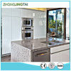 Quartz artificial Stone para a bancada de The, Quartz Stone Slab Tile