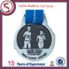 Изготовленный на заказ инаугурационный марафон медаль Sprot с тесемкой