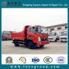 Sinotruk Cdw 판매를 위한 가벼운 덤프 트럭