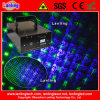 8patterns Blue & Green DJ Laser Lights voor Sale