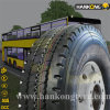 RadialHeavy Dump Tube Truck und Bus Tire