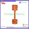 500-1500r/Min Vertical Axial Machines da vendere Small Turbine