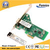 1000Mbps Desktop Computer Pcie X1 Network Cards
