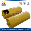 Bulk Handling를 위한 SPD Durable Belt Conveyor Roller
