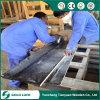 A película enfrentou o fabricante da madeira compensada em Shandong China