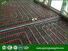 Haltbare einfache Bodenheizung Hydronic Systeme der Installations-pp.