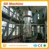 maquinaria da máquina da planta de óleo do sésamo de 1tpd 2tpd a fazer a óleo do sésamo a máquina pequena da produção