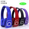 Горячий продавая шлемофон Bluetooth беспроволочного спорта стерео (BH-36)