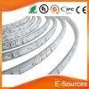 Streifen-Leuchte der Qualitäts-LED