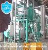Máquina de moedura do moinho do milho para a refeição super do milho