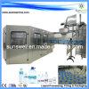Máquina de rellenar automática del agua de embotellamiento (CGF)