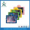 Cas de moulage personnalisé de dispositif de couverture de silicones injection en caoutchouc de silicones de modèle pour la tablette PC