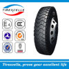 12.00r20highquality und Good Price Truck Tire Tyre TBR