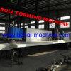 機械を形作るBh Msbmの鋼板ロール