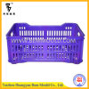 Injection en plastique Mould/Mold pour Daily Necessities (J400146)