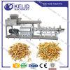 Fabricante seco del alimento de perro de la alta calidad del certificado del Ce
