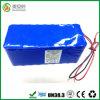 4s9p батарея Li-иона 14.8V 20000mAh