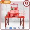 2016 misturador concreto direto do eixo Js1500 do gêmeo do fornecedor de China da chegada nova para a venda com o Ce aprovado