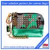 De nieuwe Ontworpen Handtas van de Portefeuille van Dames Pu (wp-007)