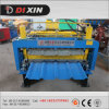 Dx 750/900 double paquet formant la machine