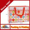Förderung-Einkaufen-Verpackungs-nicht gesponnener Beutel (920053)