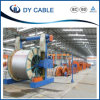 Conducteur de la qualité AAC, tout le conducteur en aluminium (DIN 48201)
