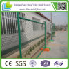 미국 Market를 위한 튼튼한 Temporary Chain Mesh Fence
