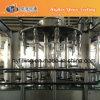 5 Gallonen-Wasser-Füllmaschine