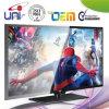 2015 qualités des images Uni élevées 32 '' E-LED TV