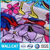 Wales-Baumwollspandex-Ausdehnungs-Kordsamt-Gewebe 100% der Baumwolle21