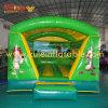Do uso comercial novo do projeto de Kule Bouncer de salto inflável para miúdos para a venda