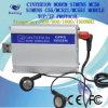Module industriel du modem Q2403 du professionnel RS232 GSM/GPRS
