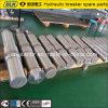 Hydrualic Unterbrecher-Ersatzteil-Kolben mit hochwertigem