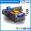 De Printer van het Glas van de kunst/UV Flatbed Printer