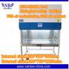Шкаф безопасности вытыхания Bsc-1500iia2 30% биологический