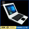 10.1 pulgadas Quad Core Z3735f Portátil Resolución 1024 del ordenador PC * 600 Win10 negocios
