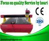 Router R1224 do CNC do sinal do fornecedor de China bom